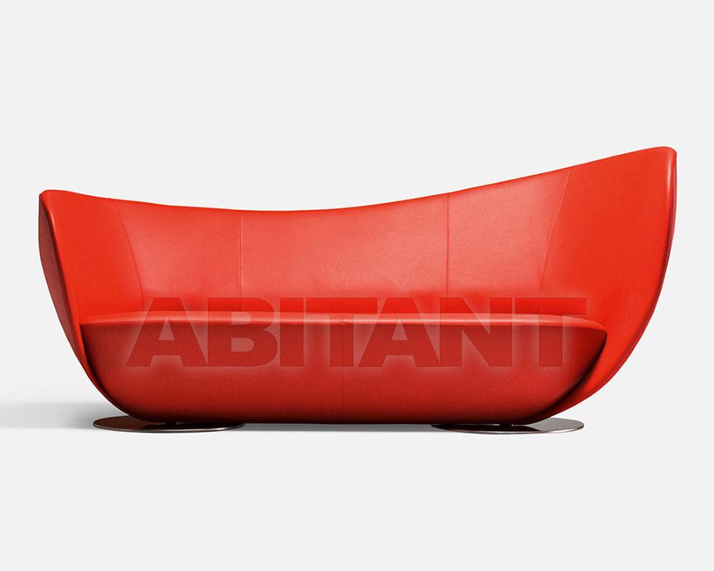 Buy Sofa MON COEUR La Cividina Mon Coeur 3002