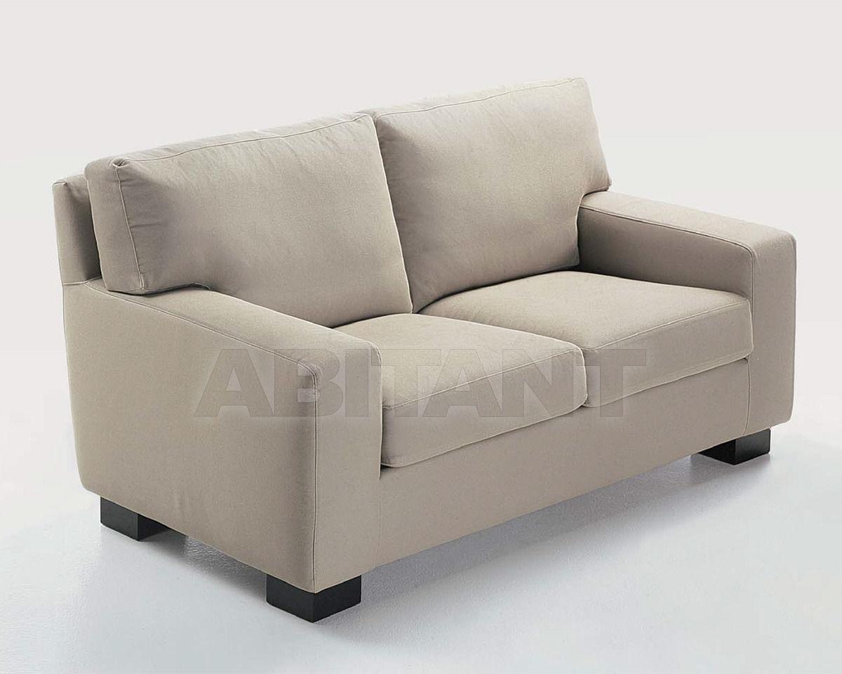 Divano Due Posti Moderno.Sofa Light Beige Asnaghi New York Divano 2 Posti Buy Order