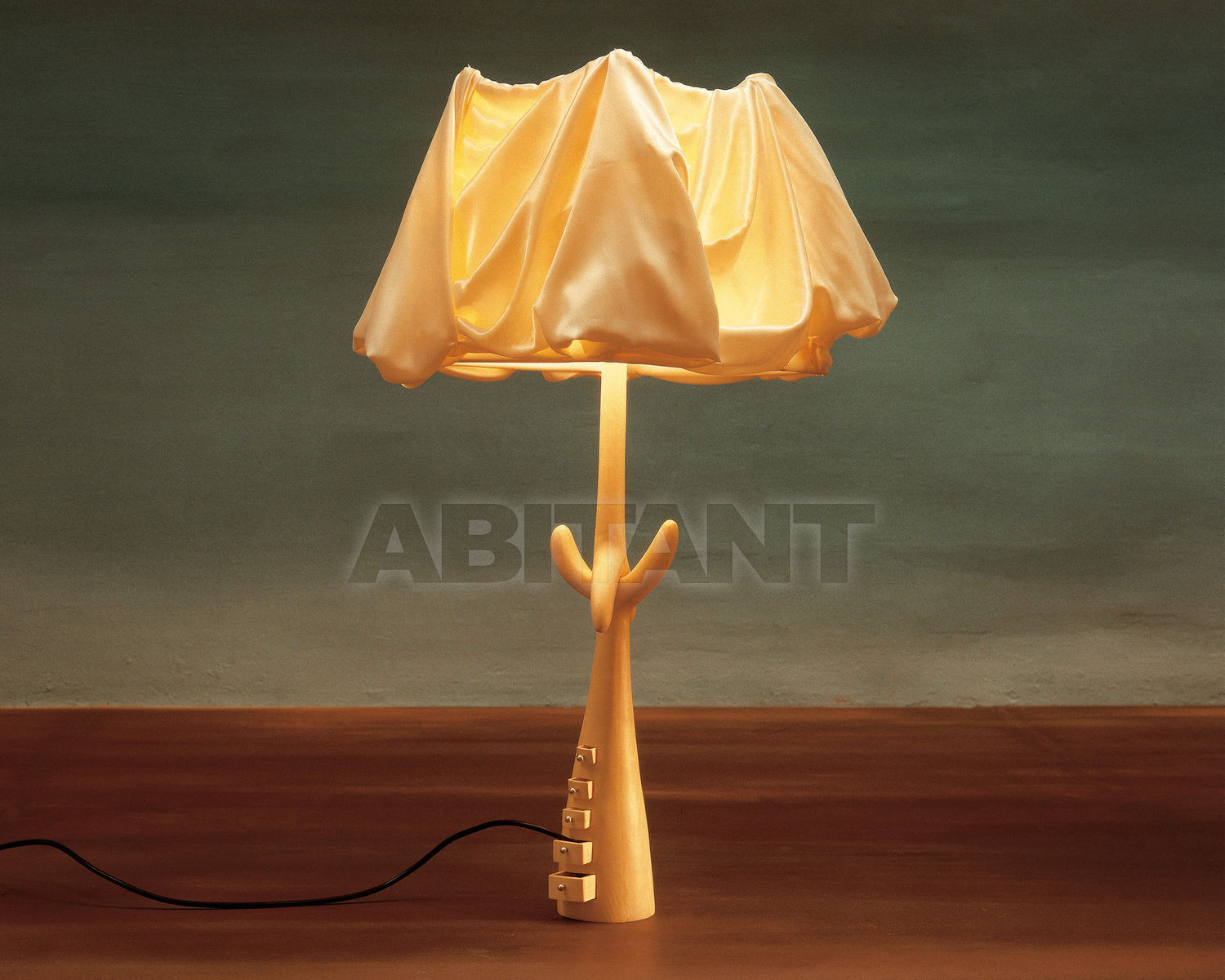 Buy Table lamp CAJONES B.D (Barcelona Design) ART DA0066