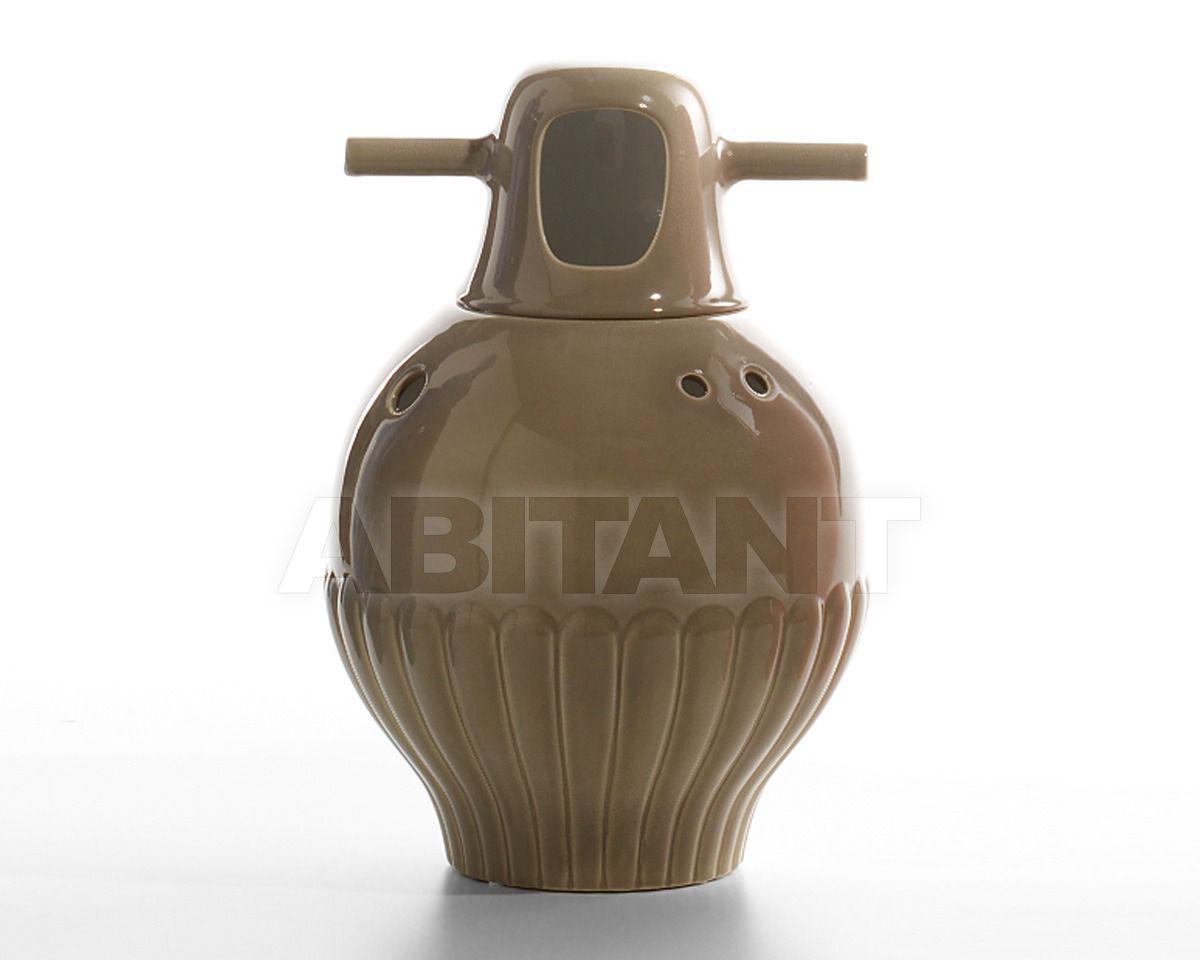 Buy Vase SHOWTIME B.D (Barcelona Design) ACCESSORIES SWJAR3VG