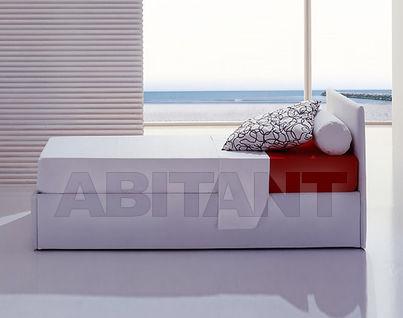 Bolzan Letti children\'s beds : Buy, оrder оnline on ABITANT