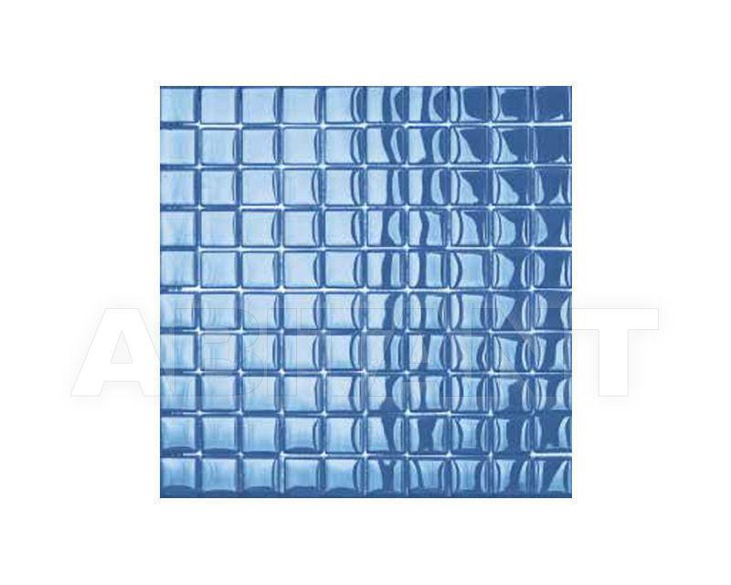 Buy Mosaic Vetrovivo Alberi M75 TO-L-U-CI2