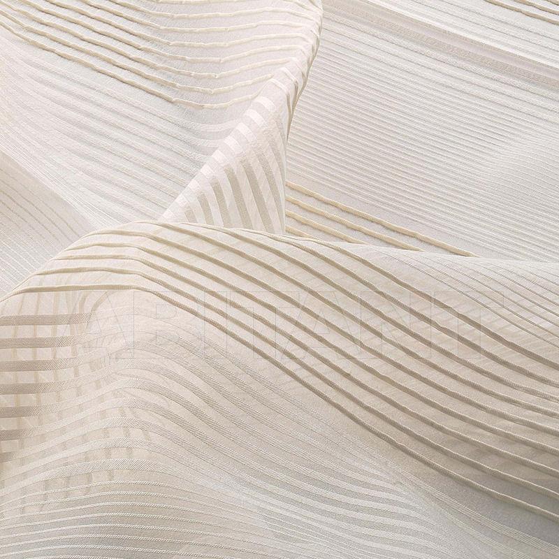 Buy Tulle  fabric Gastón y Daniela Lisboa Collection GDT 4906 001
